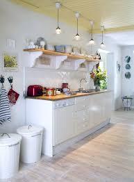 Wohnzimmer Skandinavisch Einrichten Skandinavische Deko Awesome Auf Wohnzimmer Ideen Plus Die 25