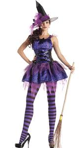Halloween Football Costumes Compare Prices Witch Costume Shopping Buy Price