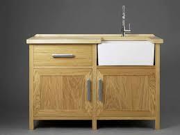 Kitchen Sink Cabinet Stainless Steel Kitchen Sink Cabinet Zitzat - Kitchen sink cupboard