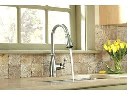 moen muirfield kitchen faucet moen kitchen faucet reviews moen kitchen faucet reviews banbury