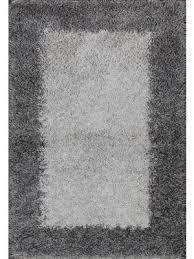 4x6 Shag Rug Buy Shag Rugs Online At Discount Price Abc Decorative Rugs