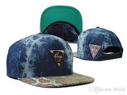cap designer designer hater classic snapback hats review hater snap back
