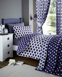 Junior Bed Sets Uk Bed Comforter Sets With Matching Curtains Tokida For