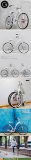 best 25 electric folding bike ideas on pinterest electric