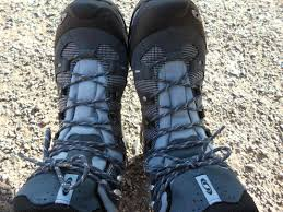 womens quest boots salomon quest 4d gtx hiking boot review cing and hiking