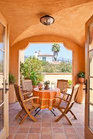 Mediterranean Patio Design Mediterranean Patio Decorating Ideas Patio Design Ideas