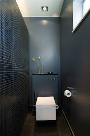 design wc 17 best toilette design inspirations images on