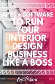 home design business how to name your interior design business interior design