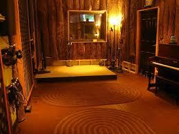wood studio is wood finish for studio acoustics cakewalk forums