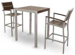 Patio Furniture In Nj by Trex Tables And Chair Dealers In Nj Njdecksandrailings Com