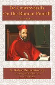 counter reformation athanasius contra mundum