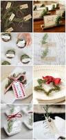 top 8 amazing christmas wedding ideas for year 2016 ecinvites com
