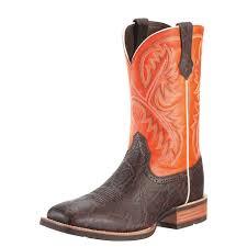 ariat s boots australia 10009589 3 4 front jpg sw 680 sh 680