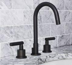 Pottery Barn Faucets Pearson Fixtures Set Of 4 Brass Bath Pinterest Barn Bath