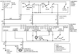 circuit and wiring diagram august 2010