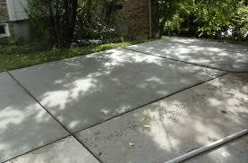 Bathtub Reglazing St Louis Mo by St Louis Concrete Repair And Resurfacing