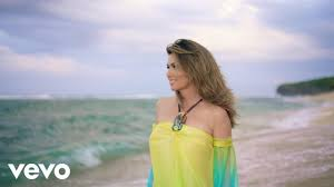 About Shania Twain Life U0027s About To Get Good Youtube
