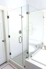 Plastic For Shower Wall by Showers White Plastic Shower Panels White Plastic Shower Panel