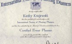 wedding planner certification attractive wedding ceremony planner wedding planner book wedding