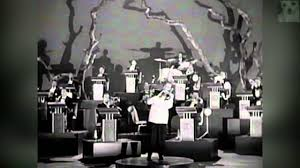 best of swing swing best of the big bands 1 3