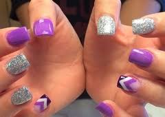 luxury nails and spa jasper ga 30143 yp com