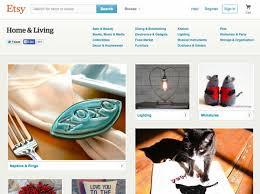 best 25 home decor sites ideas on pinterest boho bedrooms ideas