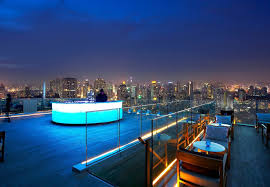 a cut above the rest u2013 why these 8 bangkok rooftop bars deserve