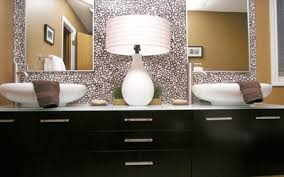 small cottage bathroom ideas cottage bathroom furniture cottage style bathrooms on cottage