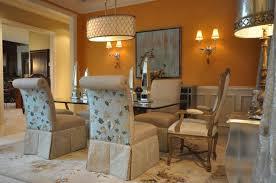 beautiful home interior designs u2013 thejots net