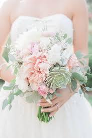 the 25 best pink green wedding ideas on pinterest summer