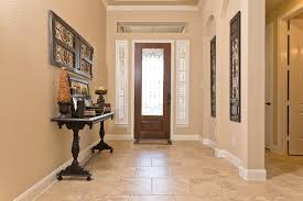 Elegant Entryways Entry Ways Thanks For Joining Us Today Keep Scrolling Down To See