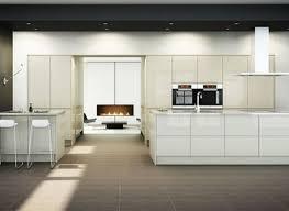 Luxurious Interior Design - kitchen cabinets affordable modern design lebanon beauteous