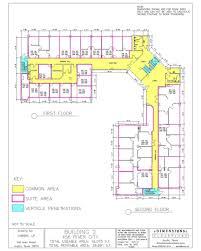 How To Measure Floor Plans Standards