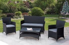Outdoor Living Room Sets Furniture And Mattress World