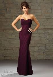 purple lace bridesmaid dresses 103 best shades of purple bridesmaid dresses violet eggplant