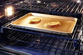 What To Use A Toaster Oven For How To Make Toast Without A Toaster Kitchen Confidence
