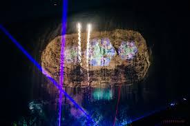 stone mountain laser light show stone mountain laser light show the best mountain of 2018