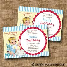 First Birthday Invitation Cards For Boys Christian Birthday Invitation Cards Festival Tech Com