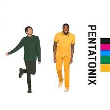 pentatonix pentatonix vinyl album covers