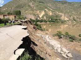 lumi鑽e cuisine plan de travail read china deadly quake jolts nw china