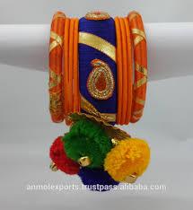 Decorate Dandiya Sticks Home by Dandiya And Garba Dandiya And Garba Suppliers And Manufacturers