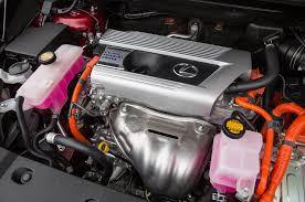 lexus singapore parts 2015 lexus nx 200t nx 300h first drive motor trend