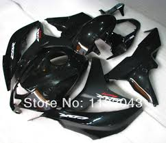 honda cbr 600cc 2008 online buy wholesale cbr 600rr 08 from china cbr 600rr 08