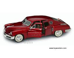 collectible model cars diecast collector model cars yatming tucker torpedo top