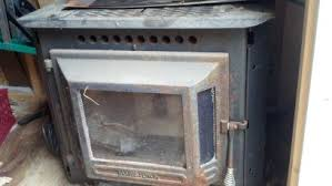 Used Cooktops For Sale Another Used Pellet Stove For Sale Virginia Pellet Stove Society