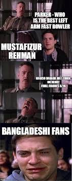 Fast 6 Meme - peter parker cry meme imgflip