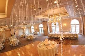 wisconsin wedding venues nobby wisconsin wedding venues sumptuous design ideas wedding 2018