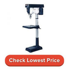 Wood Magazine Bench Top Drill Press Reviews by Oct 2017 Best Drill Press Reviews 2017 Reviews And Comparison
