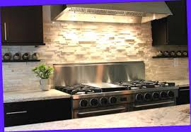 creative backsplash ideas for kitchens easy diy backsplash ideas modern kitchen backsplash ideas cheap