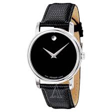 watches price list in dubai movado museum 2100002 watches